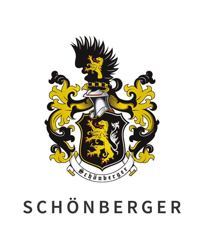 Logo Schönberger