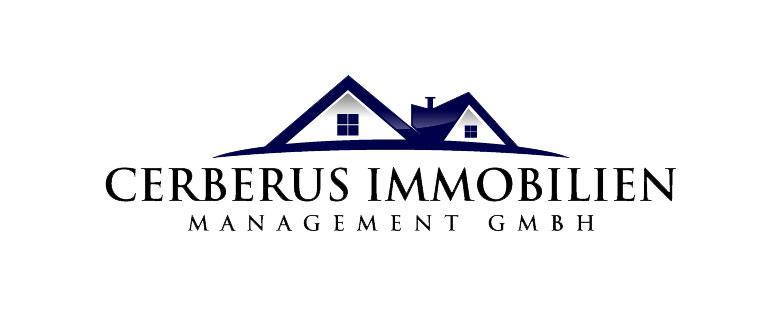 Cerberus Immobilien Management