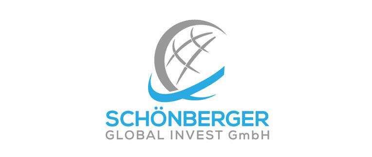 Schönberger Global Invest