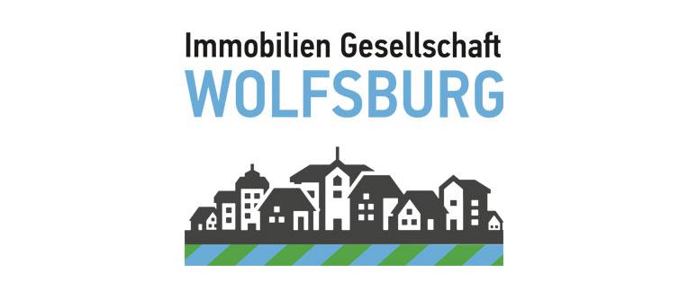 IGW Wolfsburg